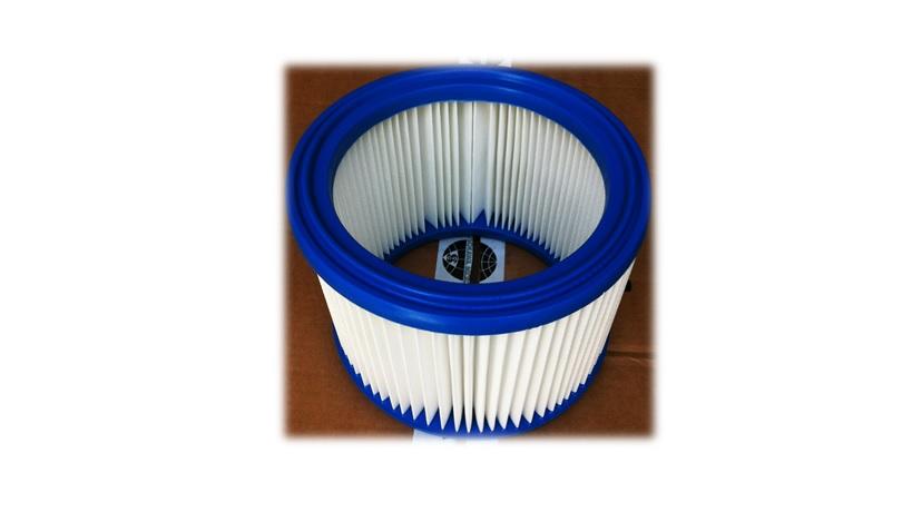 317304-Hop-loc-bui-filter-element-dust-class-h-hosokawa-alpine-code-317304-www.thieny.vn