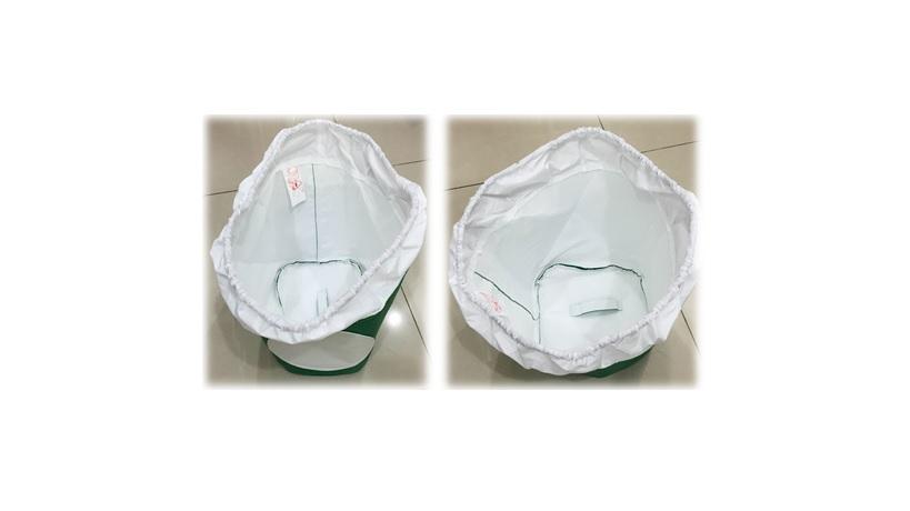 324816-Mang-vai-loc-bui-cho-may-hut-chan-khong-cloth-filter-hosokawa-alpine-code-324816-thieny.vn