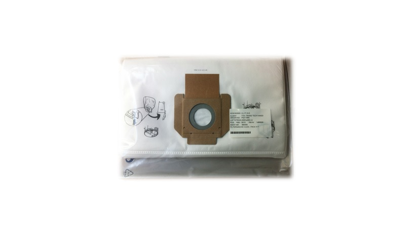 380059-tui-loc-bui-filter-bags-dust-class-l-hosokawa-alpine-code-380059-www.thieny.vn