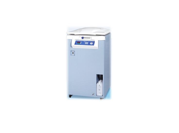 CL-32LDP-noi-hap-tiet-trung-ALP-thieny.vn