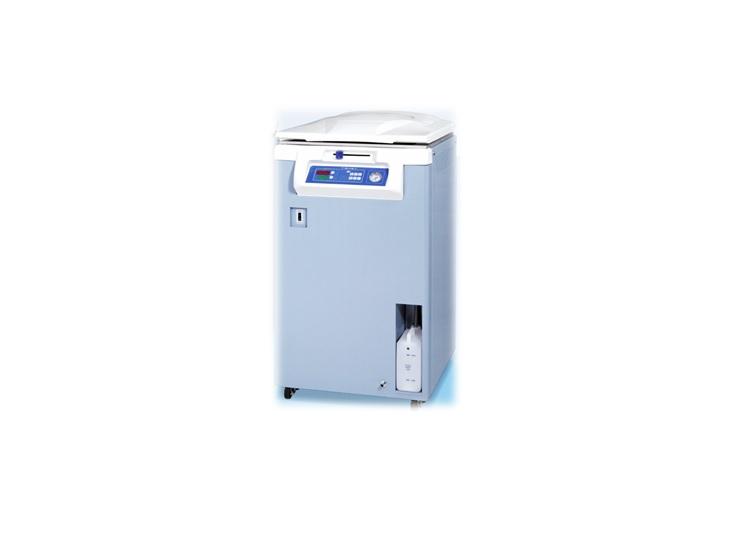 CL-40SDP-noi-hap-tiet-trung-ALP-thieny.vn