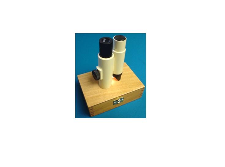 Crack-microscope-thieny.vn