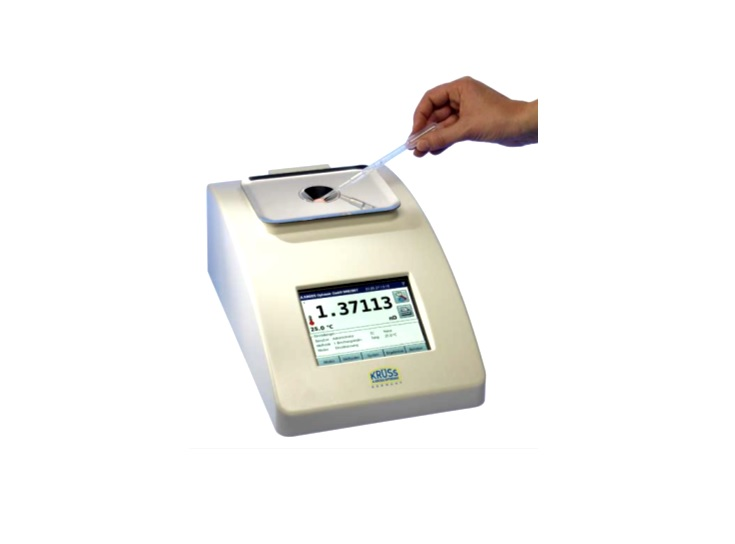 DR-6000T-digital-refractometer-A.Kruess-thieny.vn
