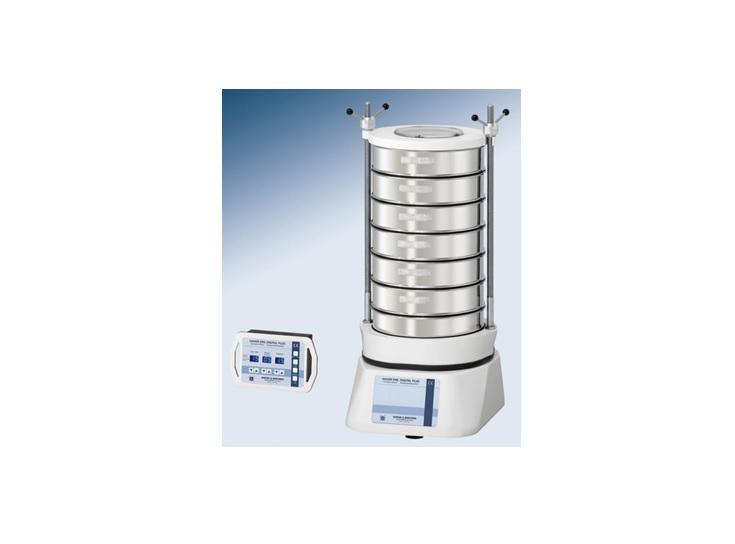 EML-315-digital-plus-Code-550047-May-lac-sang-Haver&Boecker-www.thieny.vn