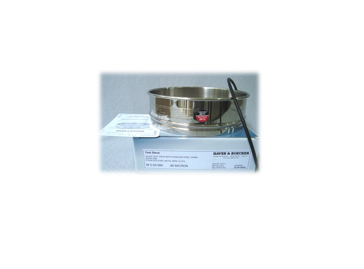Sang-phan-tich-co-hat-duong-kinh-D250mm-Haver&Boecker-Test-sieves-www.thieny.vn