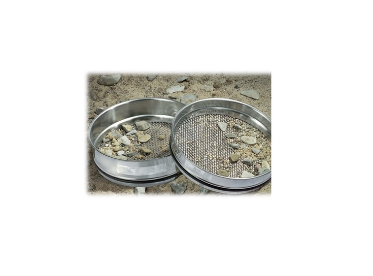 Sang-phan-tich-co-hat-duong-kinh-D350mm-Haver&Boecker-Test-sieves-www.thieny.vn