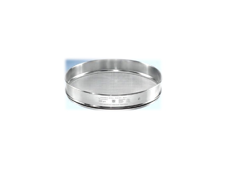 Sang-phan-tich-co-hat-duong-kinh-D400mm-Haver&Boecker-Test-sieves-www.thieny.vn