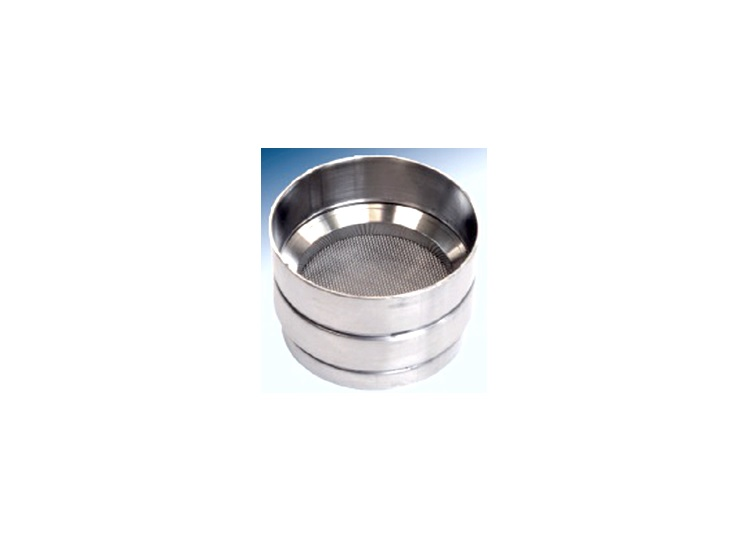 Sang-phan-tich-co-hat-duong-kinh-D50mm-Haver & Boecker-Test-sieves-www.thieny.vn