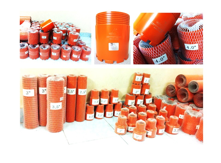 USDC-Mui-khoan-Luoi-khoan-lay-loi-cac-loai-2-2.5-3-3.5-4-4.5-5-5.5-6-8-9-10-11-12-14-inch-SDC-www.thieny.vn