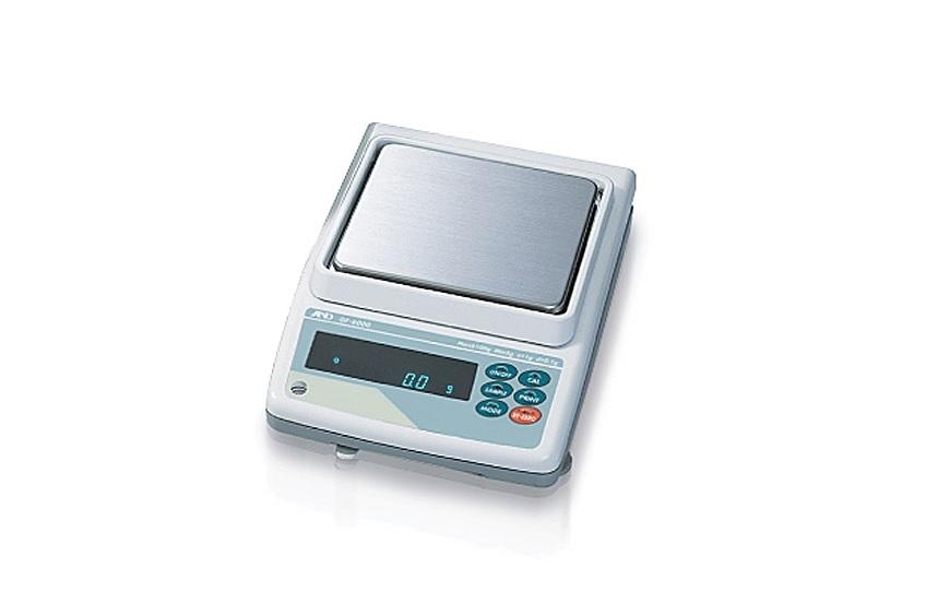 gf-4000-can-dien-tu-chinh-xac-and-gf4000-www-thieny-vn