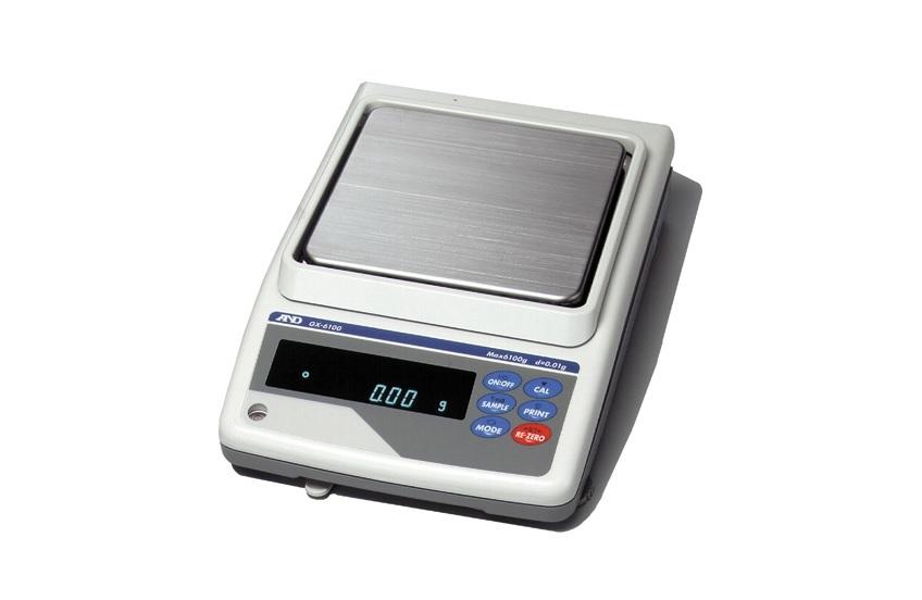gx-4000-can-dien-tu-chinh-xac-and-gx4000-www-thieny-vn