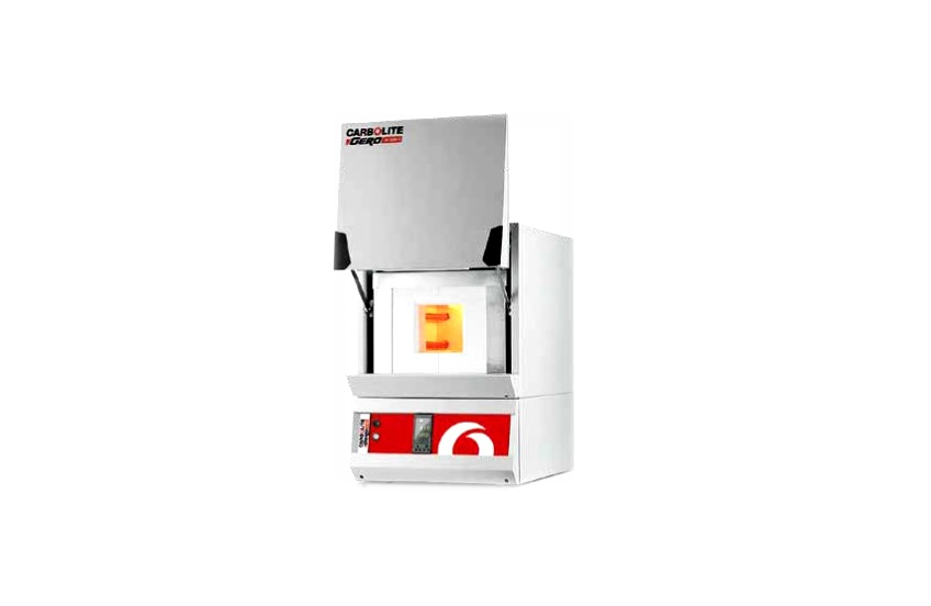 rhf-14-8-lo-nung-1400-c-8-lit-carbolite-rhf-14-8-www-thieny-vn