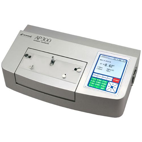 ap-300-may-do-phan-cuc-ke-polarimeter-atago-ap-300-www-thieny-vn