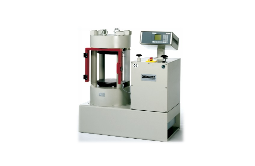 beta5-2000-d11-may-ne-be-tong-2000kn-formtest-beta5-2000-d11-www-thieny-vn