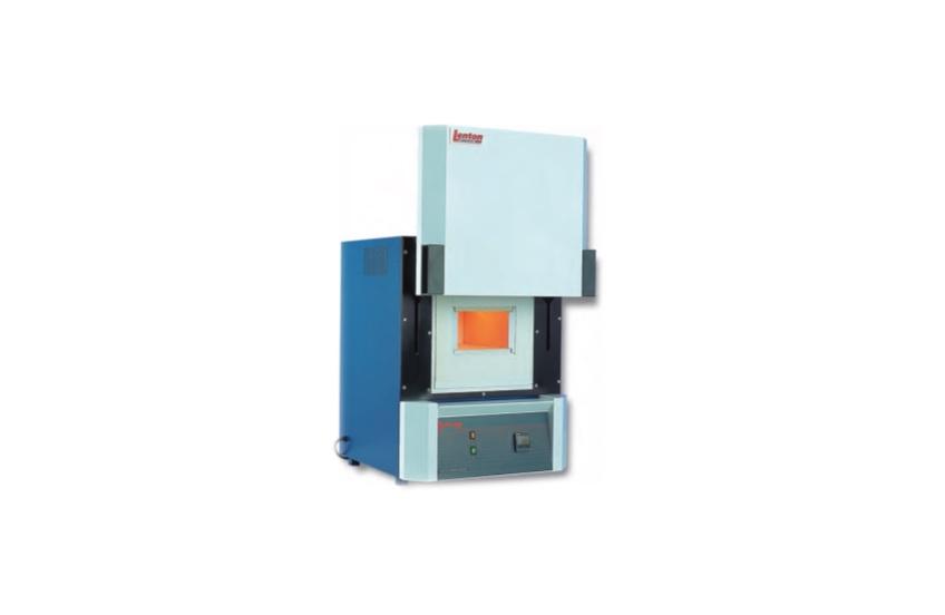 ecf12-10-lo-nung-mau-1200-c-9-2-lit-lenton-ecf-12-10-www-thieny-vn