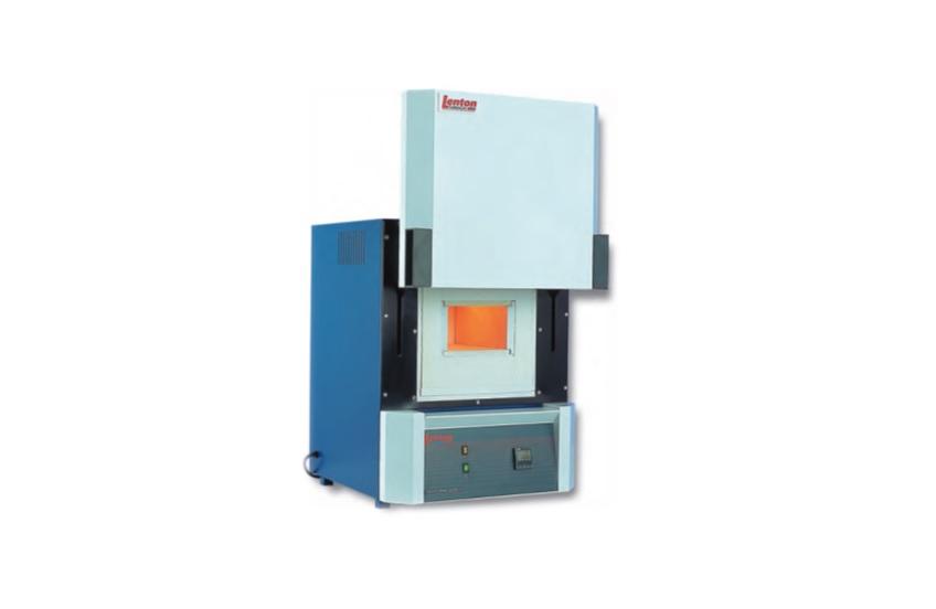 ecf12-45-lo-nung-mau-1200-c-42-lit-lenton-ecf-12-45-www-thieny-vn