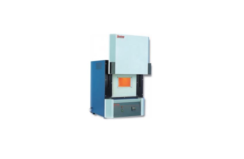 ecf12-6-lo-nung-mau-1200-c-5-9-lit-lenton-ecf-12-6-www-thieny-vn