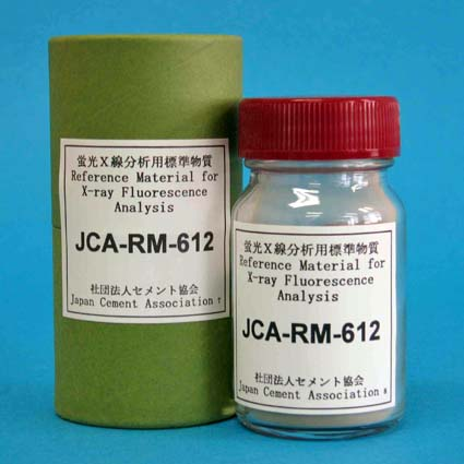 jac-601b-rxf-1-15-mau-chuan-vat-lieu-jac-601b-xrf-1-15-www-thieny-vn