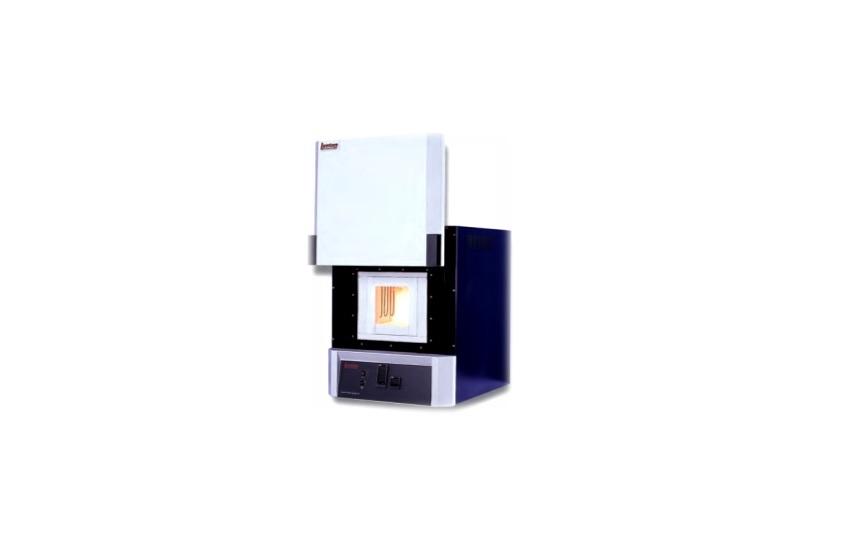 uaf18-5-lo-nung-mau-1700-c-5-1-lit-lenton-uaf-18-5-www-thieny-vn