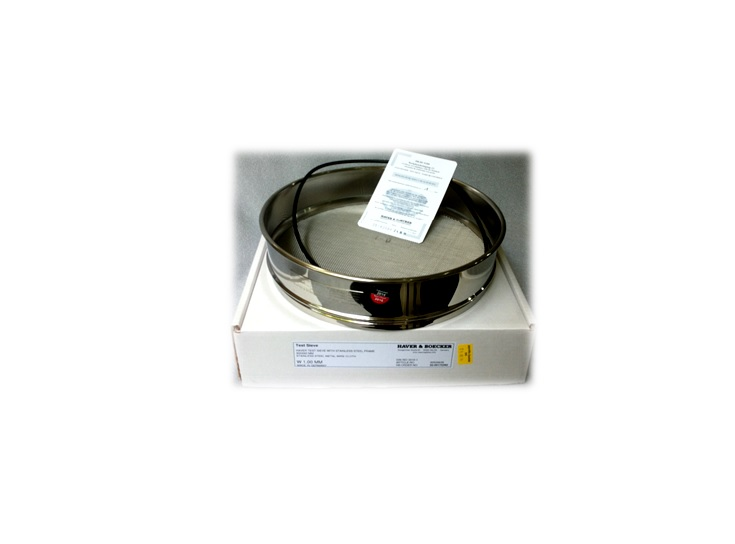 bo-sang-cat-tieu-chuan-tcvn-phan-tich-co-hat-duong-kinh-d300mm-haverboecker-test-sieves-www-thieny-vn