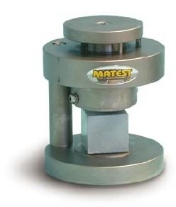 e171-bo-ga-nen-mau-50mm-2-inch-astm-c109-matest-e171-www-thieny-vn