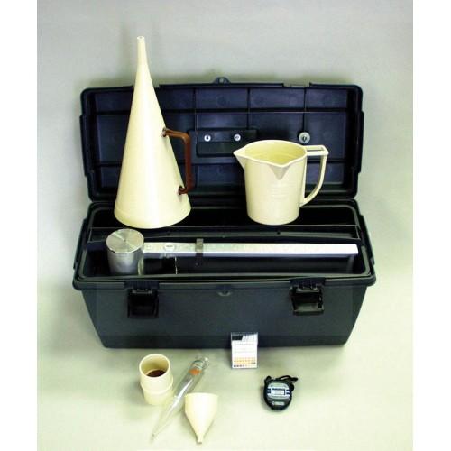 161-10-Bo-bentonite-thi-nghiem-dung-dich-khoan-Ofite-code-161-10-www.thieny.vn