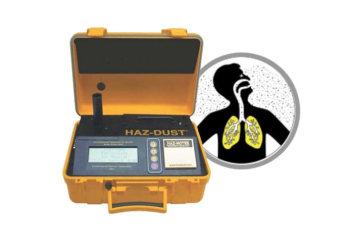 EPAM-5000-May-do-nong-do-bui-silic-bui-lo-lung-tong-TSP-EDC-model-epam-5000-www.thieny.vn