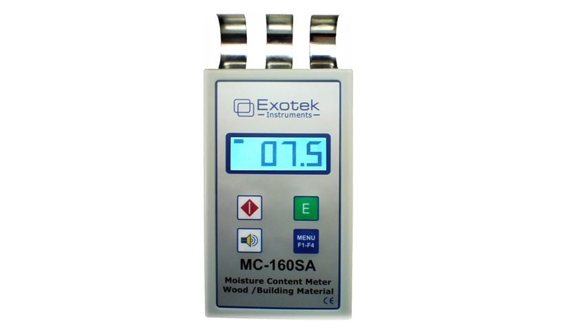 MC-160SA-may-do-do-am-go-vat-lieu-exotek-mc160sa-www.thieny.vn