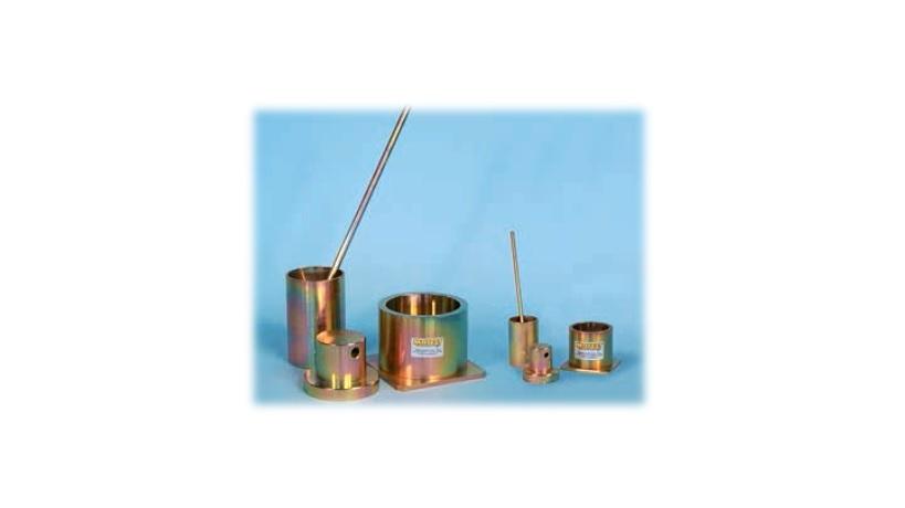 A082-khuon-thu-nen-dap-da-xylanh-thu-nen-dap-da-D150mm-Matest-model-a082-www.thieny.vn